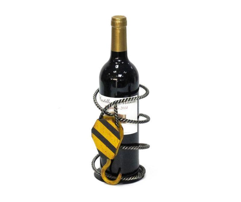 Suport pentru sticla Premium Lifting