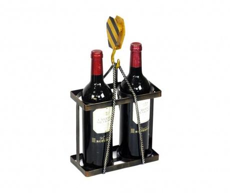 Držiak na fľaše Premium Lifting Hook