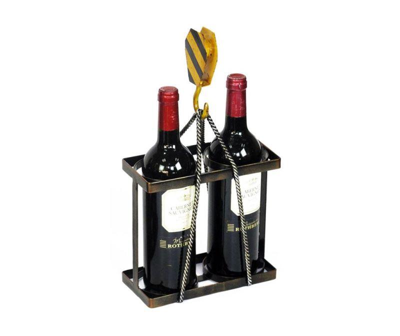 Suport pentru sticle Premium Lifting Hook