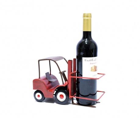 Držiak na fľašu Premium Forklift
