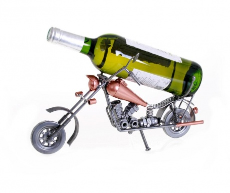 Držiak na fľašu Forgeron Chopper