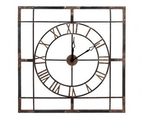 Zegar ścienny Beaux Arts Square