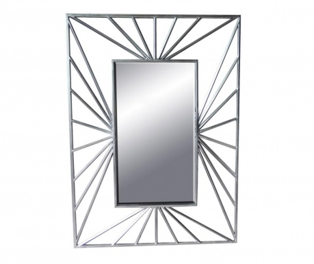 Zrkadlo Art de Fer Star