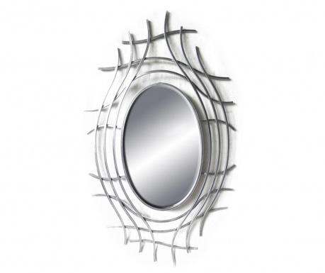 Zrkadlo Art de Fer Netting
