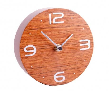 Zegar stołowy Tempo Round