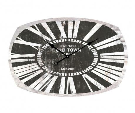 Zegar ścienny Tempo London