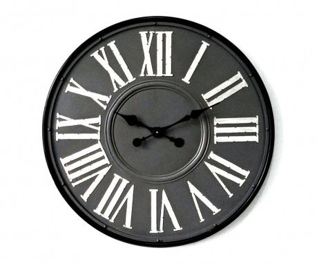 Nástenné hodiny Tempo Roman Numerals