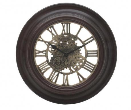 Nástenné hodiny Mechanic