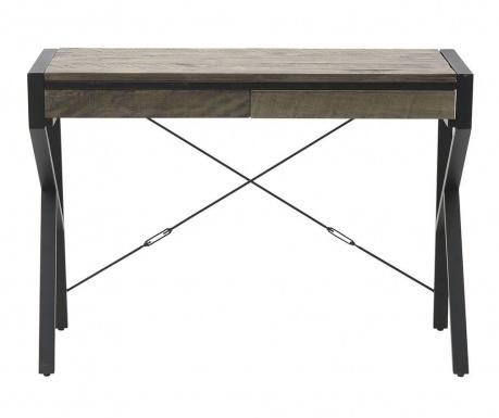 Pracovný stôl Maiden