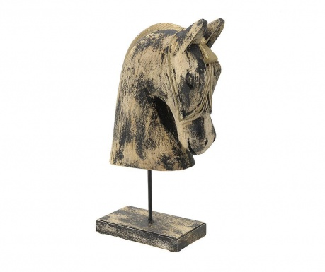Dekorácia Horse