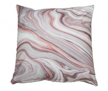 Ukrasni jastuk Pink Dunes Mini 45x45 cm