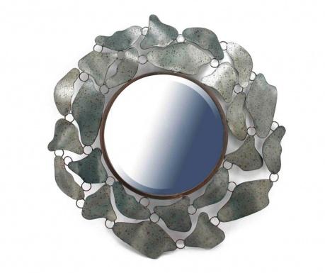 Zrkadlo Beaux Arts Round