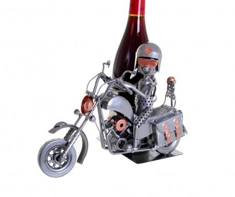 Držiak na fľašu Forgeron Moto Biker