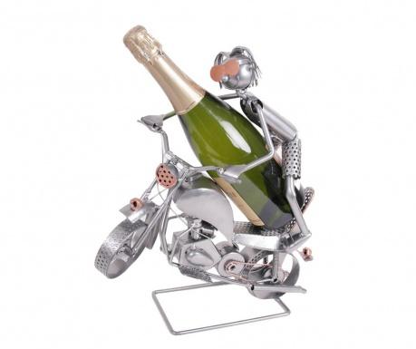 Držiak na fľašu Forgeron Acrobatic Biker