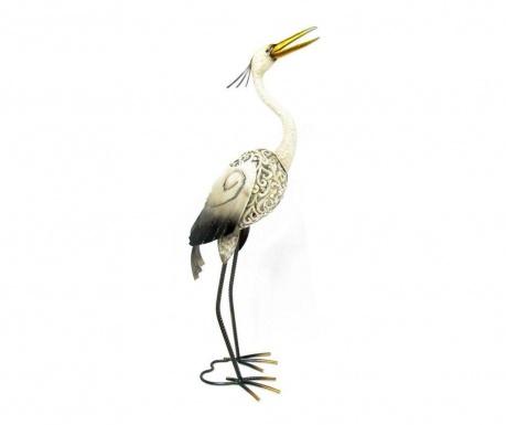 Dekorácia Histoire de Fer Cerused Beak