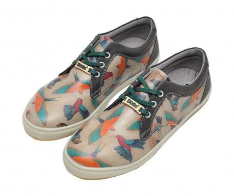 Γυναικεία παπούτσια Avian World