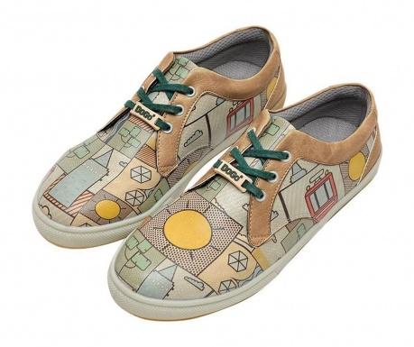 Ženske cipele Sunshine