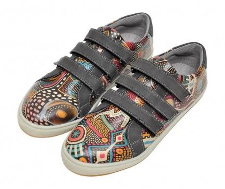 Γυναικεία παπούτσια Color Explosion