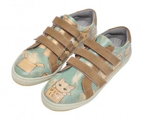 Γυναικεία παπούτσια If I Fit