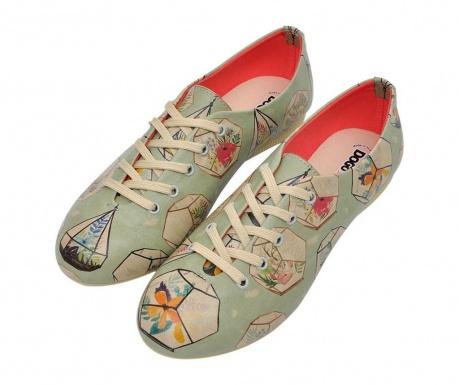 Ženske cipele My Terrarium