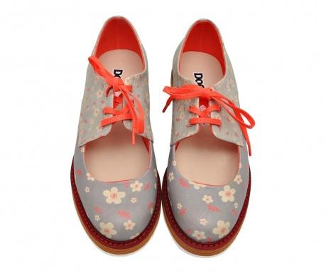 Ženske cipele Flowers