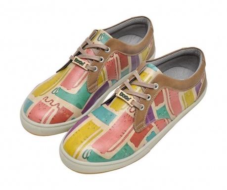 Γυναικεία παπούτσια Catris