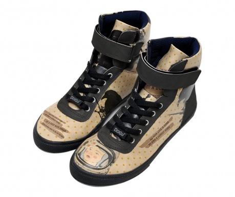 Γυναικεία αθλητικά παπούτσια A Lonely Song