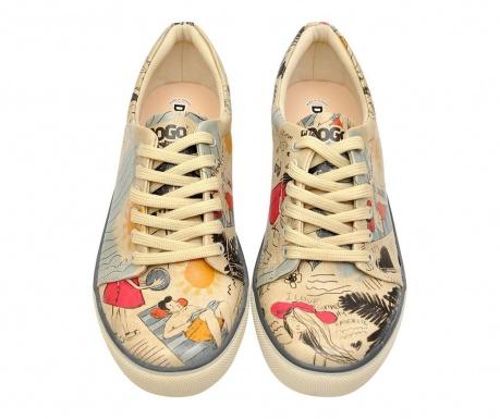 Γυναικεία παπούτσια I Love Summer