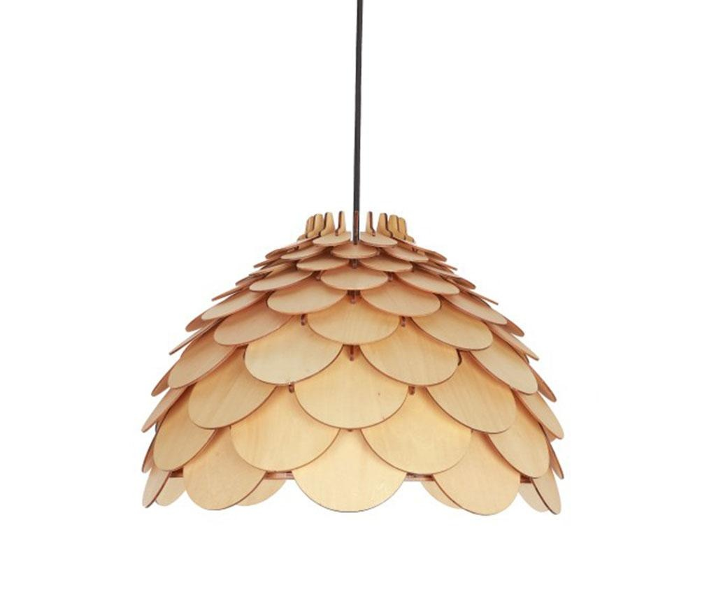 Lampa sufitowa Burgo L