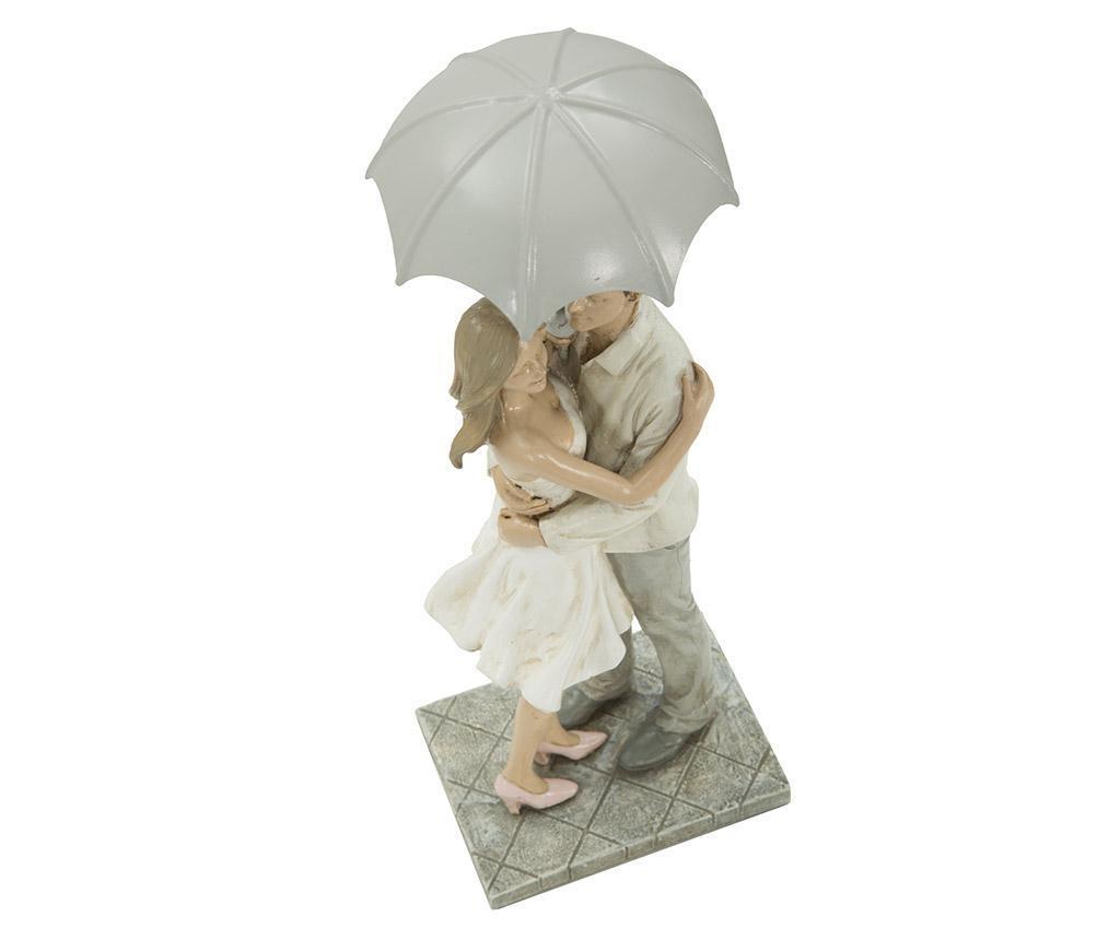 Dekoracija Umbrella Love