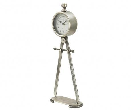 Настолен часовник Compasso