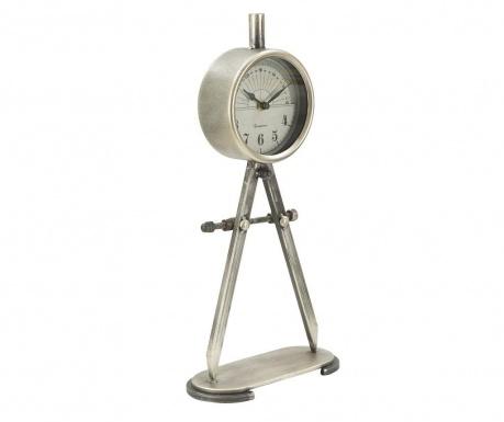 Настолен часовник Classic Compaso