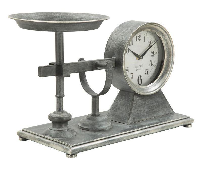 Ceas de masa Balance