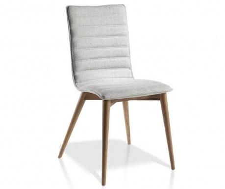 Židle Merinda