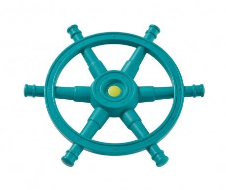 Boat Star Játék kormány