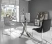 Stôl Reagen XS