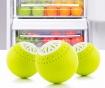 Set 3 kugle osvježivača za hladnjak Fresh