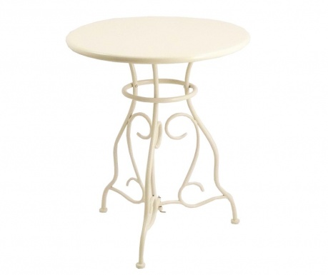 Stół ogrodowy Vyncis