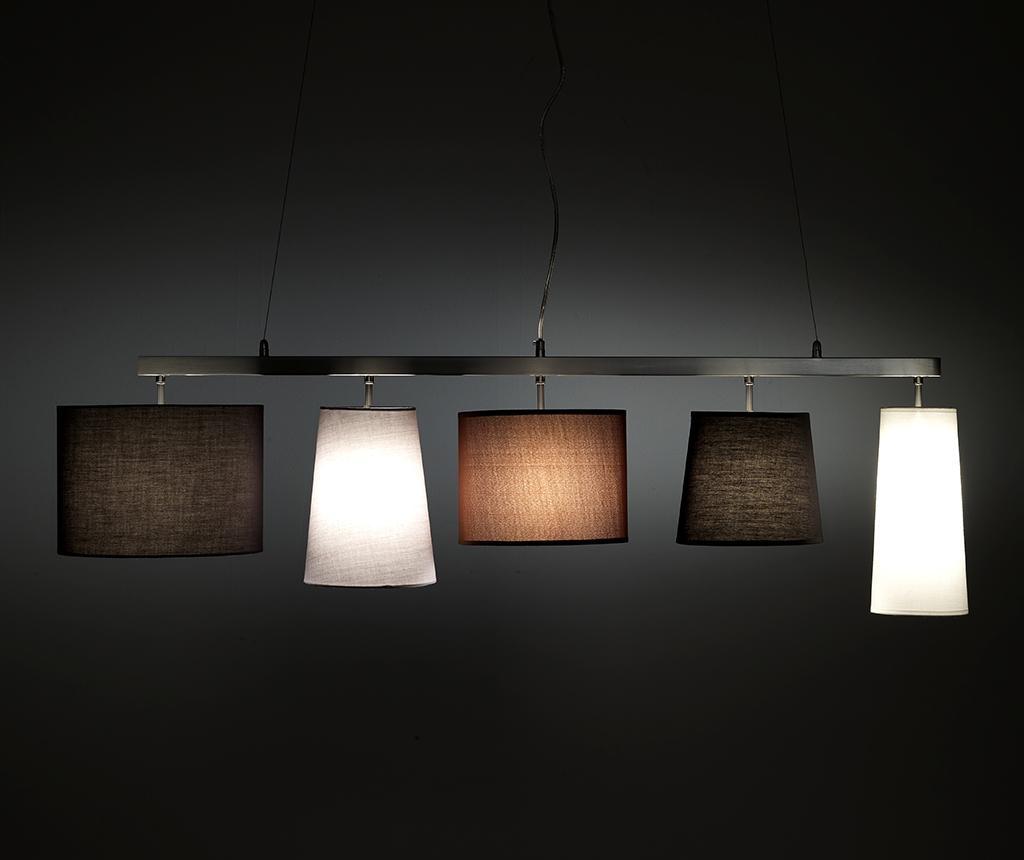 Stropna svetilka Jumble Fix