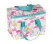 Hladilna torba za kosilo Flamingo Bay