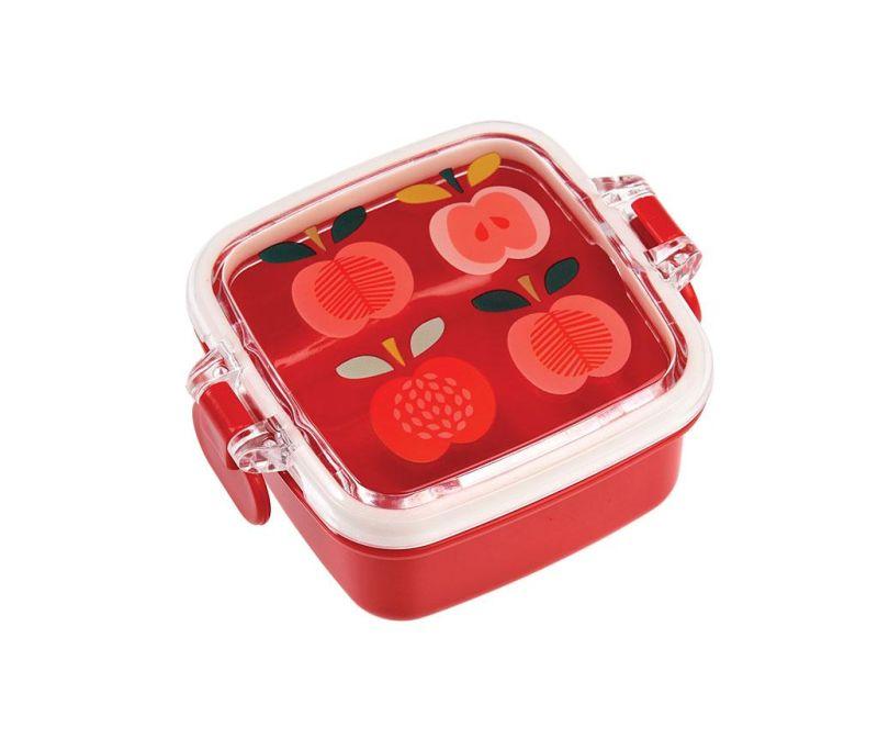 Caserola Vintage Apple