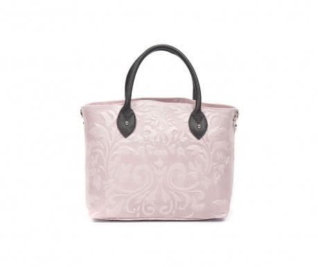Taška Lefas Pink