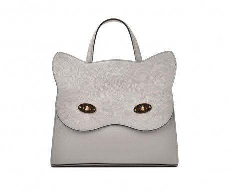 Taška Feline Grey