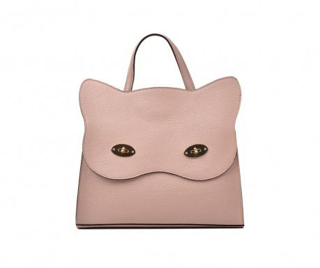 Taška Feline Pink