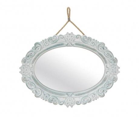Zrcalo Lisa