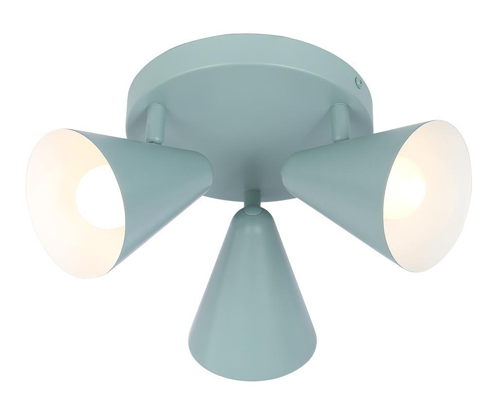 Sary Three Mennyezeti lámpa