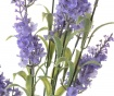 Set 3 flori artificiale Lavender