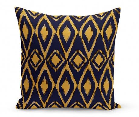 Διακοσμητικό μαξιλάρι Vicenza