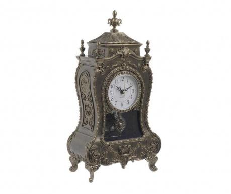 Zegar stołowy Roda Gold