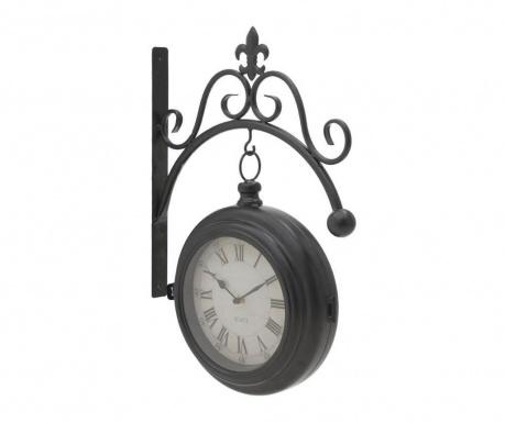 Zegar ścienny Central
